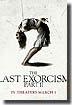 LastExorcism2_title