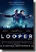 Looper_title
