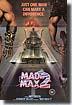 MadMax2RoadWarrior_title
