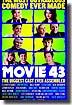 Movie43_title