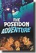 PoseidonAdventure_title