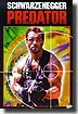 Predator_title