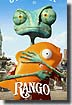 Rango_title