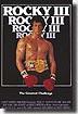 RockyIII_title