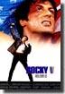 RockyV_title