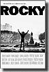 Rocky_title