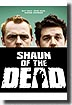 ShaunOfTheDead_title