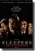 Sleepers_title