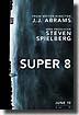 Super8_title