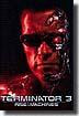 Terminator3_title