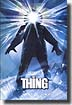 Thing1982_title