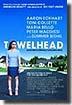 Towelhead_title