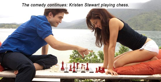 TwilightBreakingDawnPart1_caption