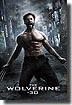 Wolverine_title