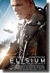 Elysium_title