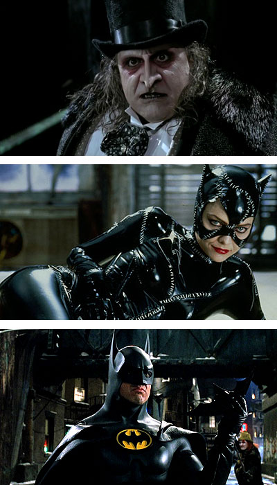 BatmanReturns_comp