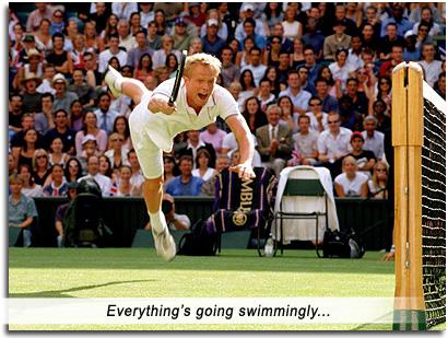 Wimbledon_caption