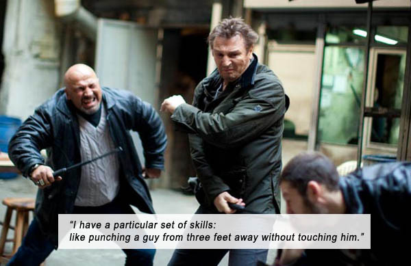 taken2_caption1