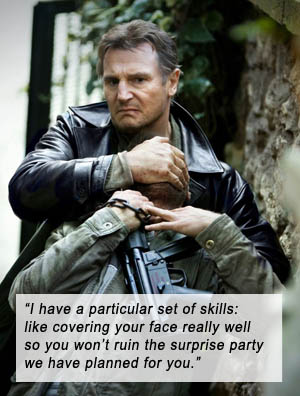 taken2_caption2