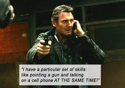 taken2_caption3