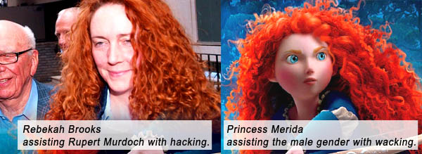 Brave_Rebekeh-Merida
