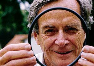 Richard-Feynman_300p