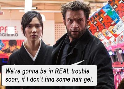 Wolverine_cap3