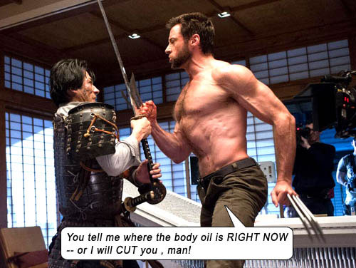 Wolverine_caption