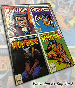 Wolverine_comics