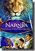 ChroniclesOfNarnia-Treader_title