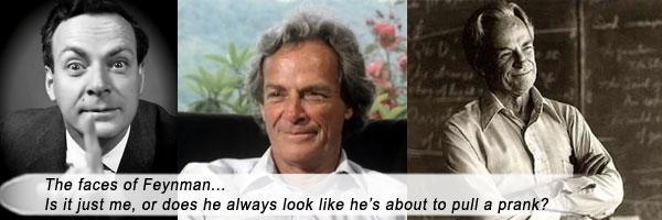 FeynmanTheChallenger_captio