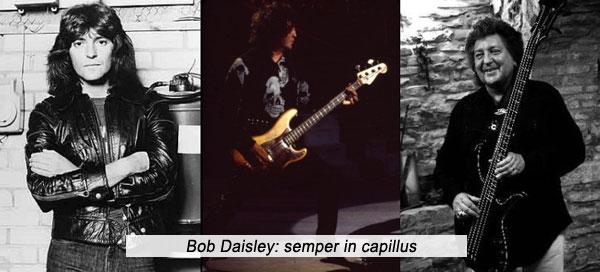 BobDaisley_semper