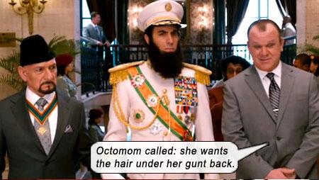 Dictator_caption