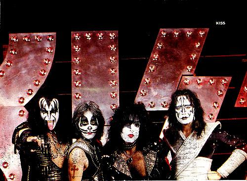 KissGWF1996-pressconf