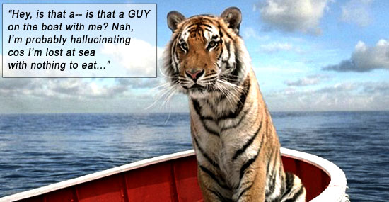 LifeOfPi_caption
