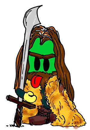 Poffy_Hobbit-DOS_small
