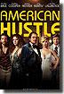 AmericanHustle_title