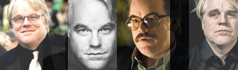 RANT_PhilipSeymourHoffman