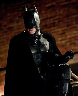 DarkKnightRises_batman