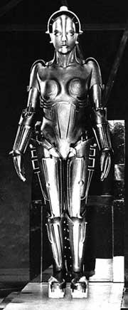 Metropolis_MariaRobot