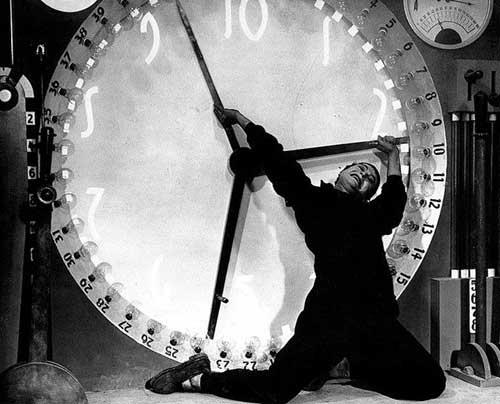 Metropolis_clock