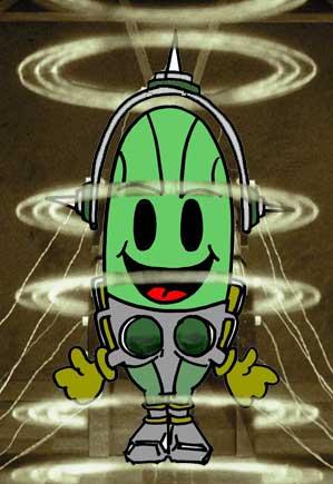 Poffy_Metropolis_small