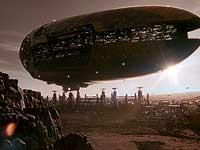 Cosmos2014_ark