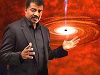 Cosmos2014_blackhole