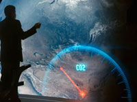 Cosmos2014_clock