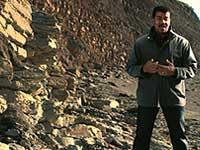 Cosmos2014_neil-rocks