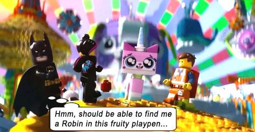 LegoMovie_caption