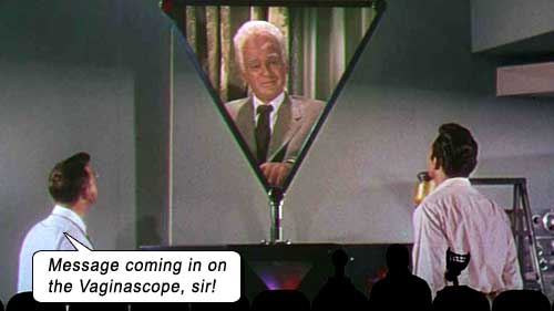 MST3KTheMovie_caption
