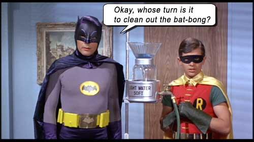 BatmanTheMovie_caption