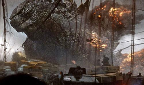 Godzilla2014_pic